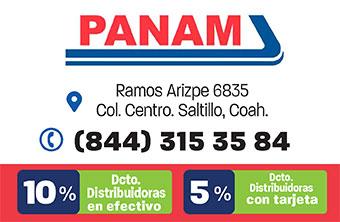 SALT261_CAL_Panam-2