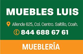 SALT264_HOG_MUEBLES-LUIS-2