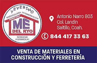 SALT265_FER_MATERIALES-DEL-RYO