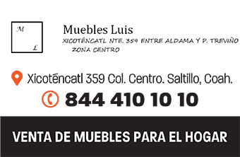SALT267_HOG_MUEBLES_LUIS-2