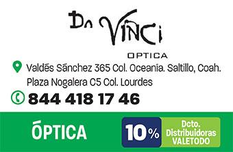 SALT268_SAL_DA_VINCI-2