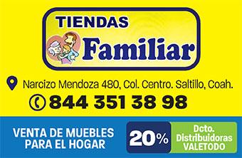 SALT270_HOG_TIENDAS_FAMILIAR-1