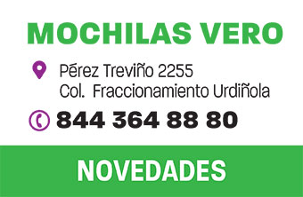 SALT272_VAR_MOCHILAS_VERO