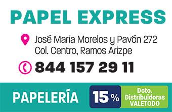 SALT276_PAP_PAPEL_EXPRESS-1