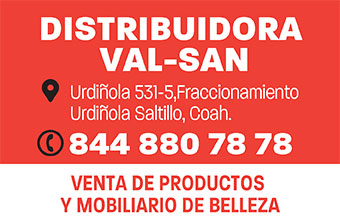 SALT277_BYA_DIST_VALSAN