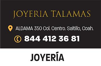 SALT278_BYA_JOYERIA_TALAMAS