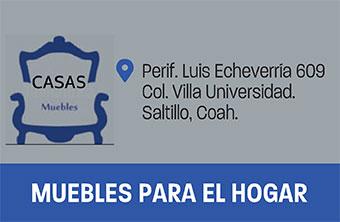 SALT27_HOG_CASASMUEBLES
