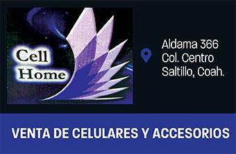 SALT280_TEC_CELLHOME