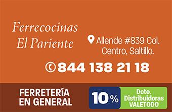 SALT282_FER_FERRECOCINAS_EL_PARIENTE-2