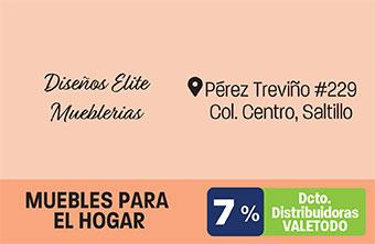 SALT283_HOG_DISEÑO_ELITE_MUEBLERIAS-2