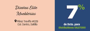 SALT283_HOG_DISEÑO_ELITE_MUEBLERIAS-4