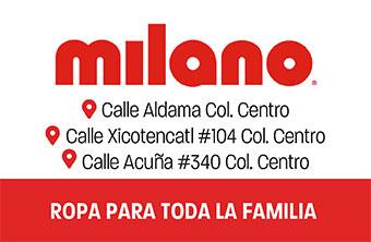 SALT285_ROP_MILANO-2