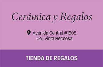 SALT287_VAR_CERAMICA_REGALOS-2