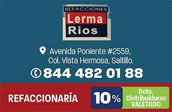 SALT289_FER_LERMA_RIOS-2