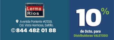 SALT289_FER_LERMA_RIOS_DCTO