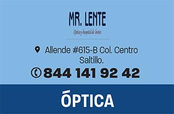 SALT291_SAL_MR_LENTE-2