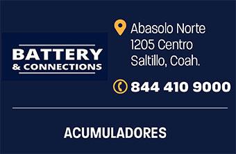 SALT296_AUT_BATTERYCONNECTIONS-2