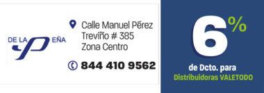 SALT298_FER_FERRETERIAPEÑA-4