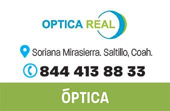SALT29_SAL_OPTICA_REAL
