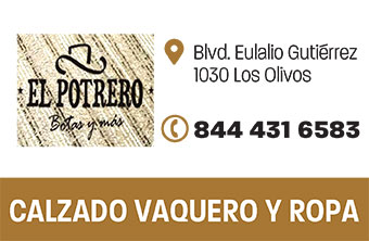 SALT301_CAL_ELPOTRERO