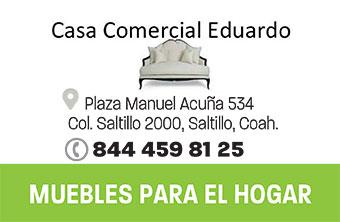 SALT308_HOG_CASACOMERCIALEDUARDO-2