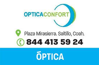 SALT30_SAL_OPTICA_CONFORT