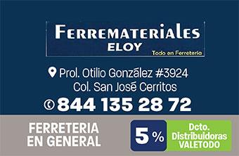 SALT316_FER_FERRETERIA_ELOY-2