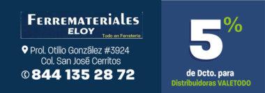 SALT316_FER_FERRETERIA_ELOY-4
