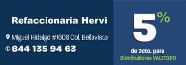 SALT317_AUT_HERVI_DCTO
