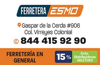 SALT321_FER_FERRETERIA_ESMO-2
