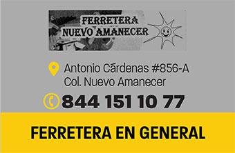 SALT333_FER_NUEVO_AMANECER-2