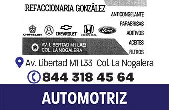 SALT335_AUT_REFACCIONARIAGONZALEZ-2