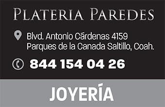 SALT33_BYA_PLATERIA_PAREDES