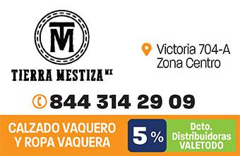 SALT347_CAL_TIERRA_MESTIZA_MX-2