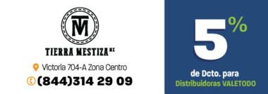 SALT347_CAL_TIERRA_MESTIZA_MX_DCTO