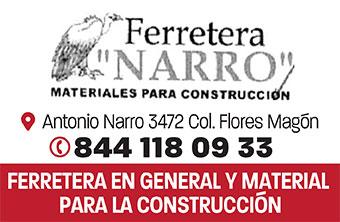 SALT349_FER_FERRETERA_NARRO-2