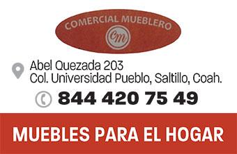 SALT34_HOG_COMERCIALMUEBLERO-2