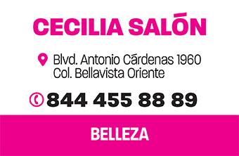 SALT350_BYA_CECILIA_SALON-2