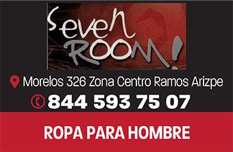 SALT351_ROP_SEVEN_ROOM-2