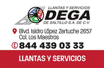 SALT352_AUT_LLANTASYSERVICIOS_DEGA-2