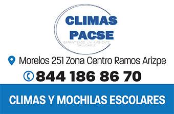 SALT353_VAR_CLIMASPACSE_MOCHILASESCOLARES-2