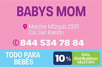 SALT356_ROP_BABYS_MOM-2