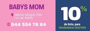 SALT356_ROP_BABYS_MOM-4