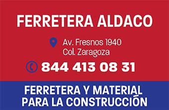 SALT359_FER_FERRETERIA_ALDACOpdf-2