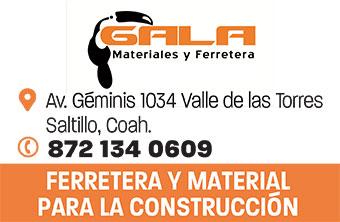 SALT360_FER_MATERIALESYFERRETERAGALA-2