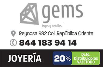 SALT361_BYA_GEMS_JOYAS-2