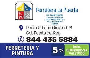 SALT365_FER_FERRETERIA_LA_PUERTA-2