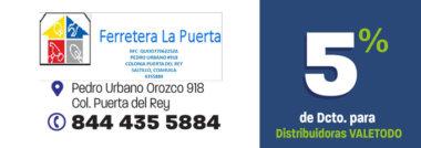 SALT365_FER_FERRETERIA_LA_PUERTA-4