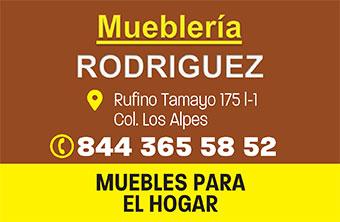 SALT366_HOG_MUEBLERIA_RODRIGUEZ-2