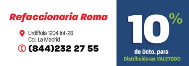 SALT368_AUT_REFACCIONARIA_ROMA_DCTO